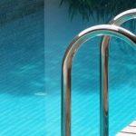 Dónde situar tu piscina – 1ª Parte